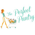 Perfect Pantry Series