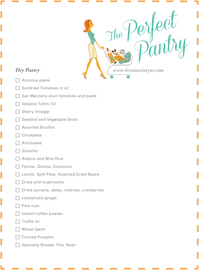 PerfectPantryShoppingList3-DryPantry