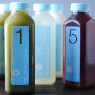 BluePrintCleanseJuiceFeatured