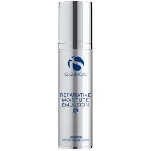 iS Clinical Reparative Moisture