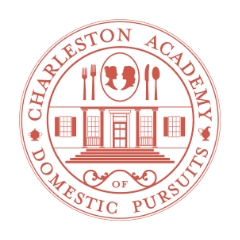 Charleston Academy of Domestic Pursuits