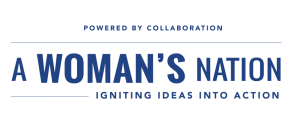A-Womans-Nation-Logo-bold-290x137