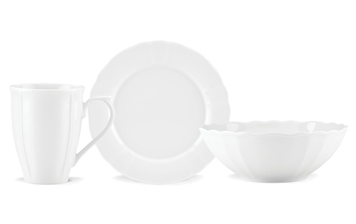 Lenox French Chefs Collection
