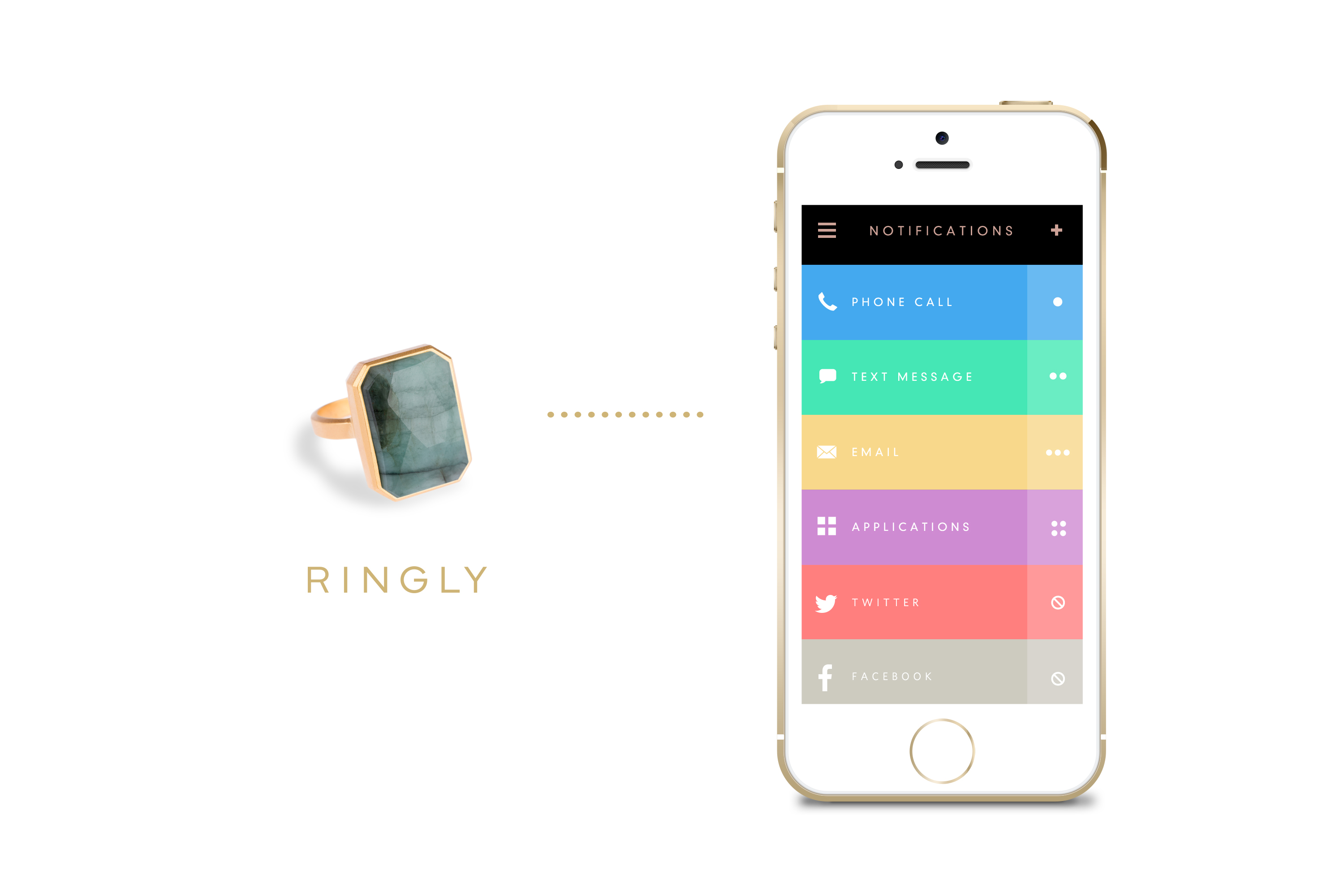 ringlyapp-connect-2-1